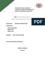Bilaterales y Convenciones