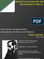 4-Racionalismo clásico-perret-garnier