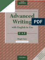 Advanced Writing CAE  Anh C1(2).pdf