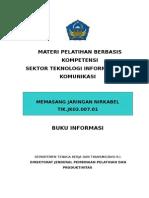 Tik Jk02 007 01 Materi Wireless