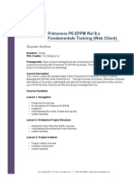 Primavera-P6-EPPM-Fundamentals-Course-Outline.pdf