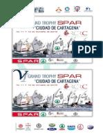 AR Ciudad de Cartagena 2015