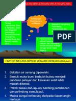 Bab4 p.point