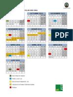 Calendari 15-16.doc