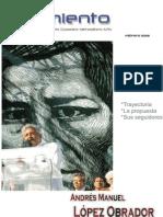 Revista movimiento febrero 2006