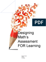assessmentbooklet