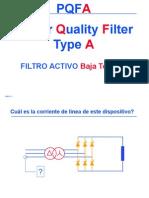 PQF Presentation 2 Modif