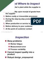Quality Management 4