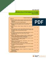 853-1699-1-SM.pdf
