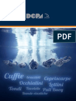 Catalogo DEPA Sport 2015 La Pubblisport