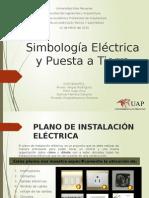 Instalaciones Electricas EXPOCISION FINAL