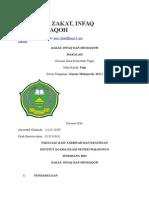 MAKALAH_ZAKAT.docx