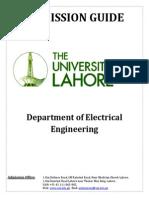 Adm.guide _Engineering EE