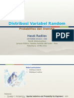 5 Distribusi 14 Mei 2012 Upload by Teuinsuska2009 Wordpress Com