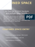 confined_space.pptx