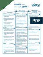 Matematicas 3 2013.pdf