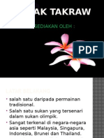 Sepak Takraw PP.pptx