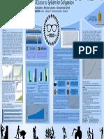 pdf.49