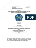 Referat Psikosomatik Arhami Awal Sked