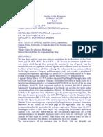 6. Grepalife v. CA, 89 SCRA 543 (1979)