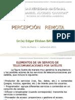 Elementos de Un Servicio de Telecomunicaciones_2011