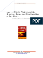 Creating Relationship Magic.pdf