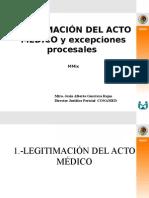 licguerrero-legitimacion
