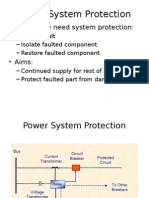 Basics-of-Power-System-Protection.ppt