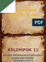 Agama (Kelompok 11)