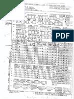 Force input.pdf