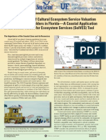 USGS   A Spatial Analysis of Cultural Ecosystem Service Valuation by Regional Stakeholders in Florida—A Coastal Application of the Social Values for Ecosystem Services (SolVES) Tool      FS12-3125   19 Maret 2013.pdf