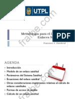 metodologaparaeldiseodeenlacessatelitales-140703123146-phpapp02