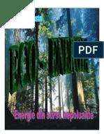 Instalatii cu panouri solare.pdf