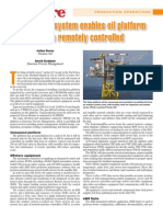 Offshore Nov2014 RemotelyControlled