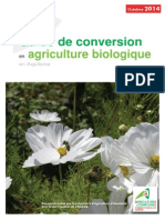 Apiculture - Guide de convertion en AB.pdf