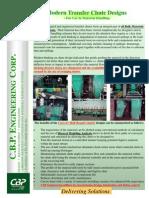 Transfer_Chutes.pdf
