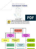 51656498 Motor Bakar Torak