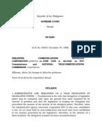 Taxation PhilComSat vs Alcuaz (1989)