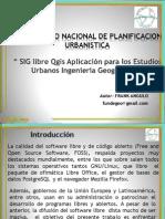 congreso_CONAPLURB.pdf