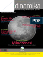 Majalah Juli-2 Finisheditissn