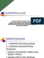 SUPEROVULASI-1