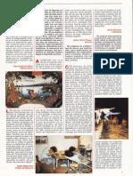 Cartas R-006 Nº061 - Mas Alla de La Ciencia - Vicufo2