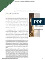 Geografía de la Odisea _ La Grecia arcaica _ Aula de Estudios Clásicos Grecolatinos.pdf