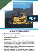 dozeri
