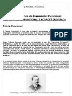 Aula 01 - Histórico da Harmonial Funcional.pdf