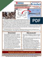 CCPS Process Safety Beacon September 2015