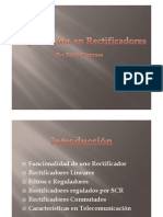 CAPACITACION_RECTIFICADOR PP
