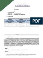 proyectodeaprendizaje-modelo.doc