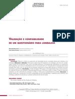 Dialnet-ValidacaoEConfiabilidadeDeUmQuestionarioParaLombal-2933756.pdf