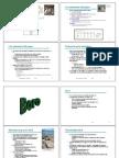 Quimica Inorganica Grupo 13